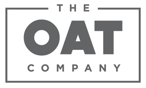 The Oat Company