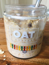 Load image into Gallery viewer, Overnight Oats Box
