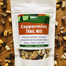 Load image into Gallery viewer, Coppermine Trail Mix