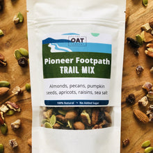 Load image into Gallery viewer, Pioneer Footpath Trail Mix