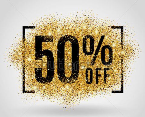 50 % of CHEMICAL PEEL- ALL LOCATIONS ONLY !!!    Only limited number left