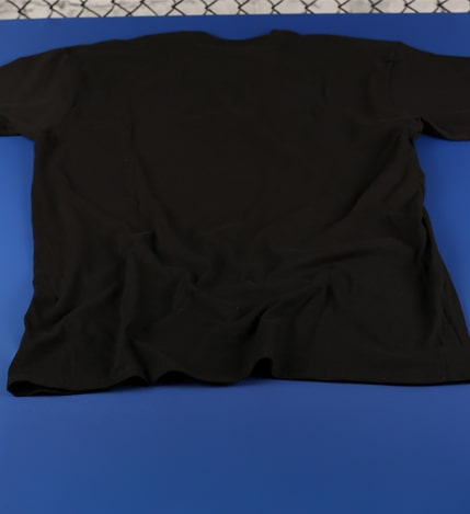 Unloaded Force Athletic Tee - unloadedforce.com
