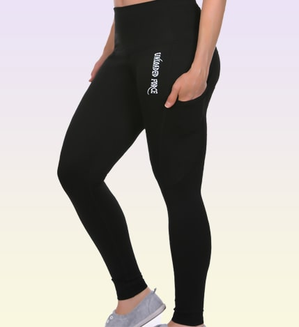 Unloaded Force Tights - unloadedforce.com