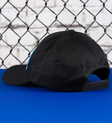 Unloaded Force Hat - unloadedforce.com