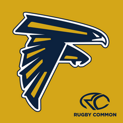 Our Lady of Good Counsel Falcons Rugby Team Store