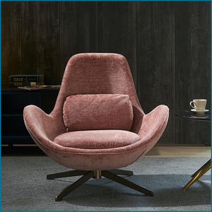 Armchairs - Bowerbird on Argyle