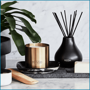 Candles & Diffusers - Bowerbird on Argyle