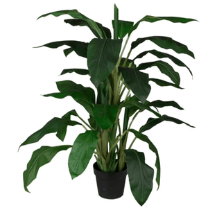 DRACAENA TREE HIGH QUALITY FAUX - 122CM (H)