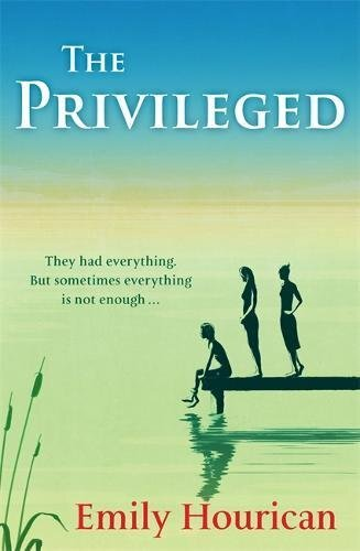 The Privileged | Signed Copy