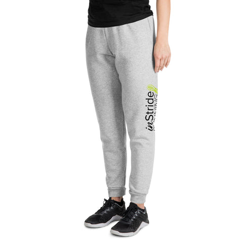 inStride Running Unisex Joggers