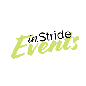 InStride Event Management