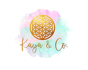 Kaya & Co. NZ