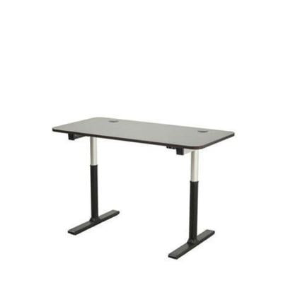 APEXDESK VORTEX SERIES 60 INCH STANDING DESK - Standing Desk Center