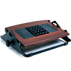 HUMANSCALE FM300B FOOT REST - Standing Desk Center