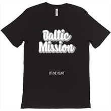 Load image into Gallery viewer, Baltic Mission T-Shirt