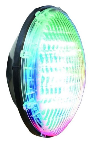 Brio WEX30 multicolor LED-lamp - Monotherm Webshop