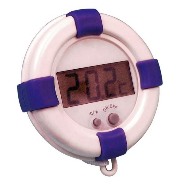 Thermometer premier - Monotherm Webshop