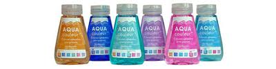 Aqua Couleur (180ml) - Monotherm Webshop