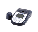 Palintest Pooltest 10 Bluetooth fotometer - Monotherm Webshop
