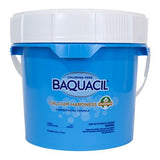 Baquacil Calcium Hardness Increaser (16 lb)