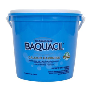Baquacil Calcium Hardness Increaser (3.5 lb)