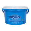 Baquacil Total Alkalinity Increaser (4 lb)
