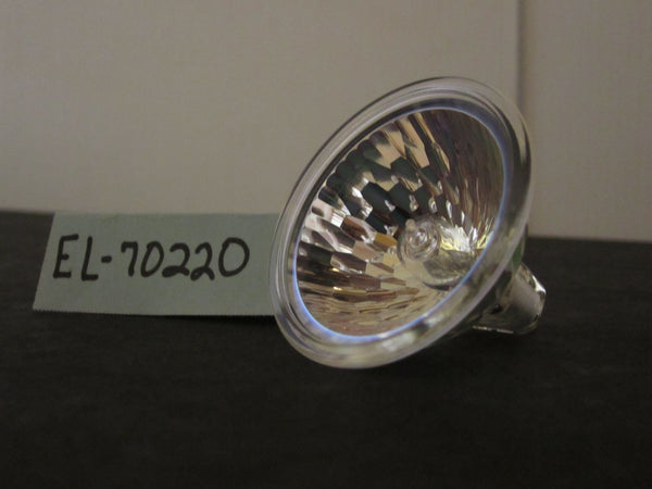 Fiberoptic Light Bulb 12V
