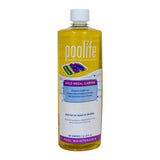 Poolife Gold Medal Clarifier (1 qt)