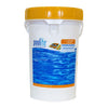 "Poolife 3"" Chlorine Tablets (50 lb)"