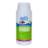Poolife Alkalinity Plus (5 lb)