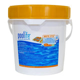 Poolife Brite Stix Sanitizer (11 lb)