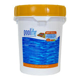 Poolife MPT Extra Chlorine Tablets (35 lb)