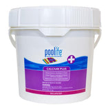 Poolife Calcium Plus (20 lb)