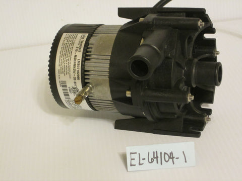 Laing Circulation Pump 115 V