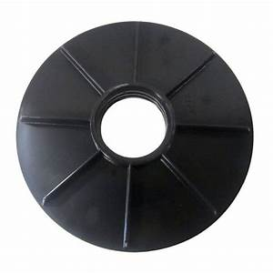 Master Spas Filter Pipe Lid
