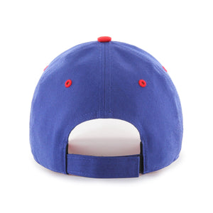 Blue Jays off-set Cap  youth
