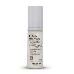 Sesderma BTSES Moisturizing Cream Gel 50 ml.