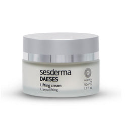 Sesderma DAESES Facial Cream 50 ml.