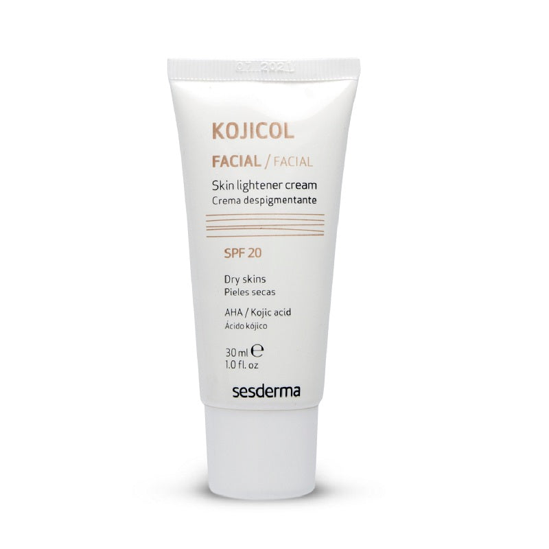 Sesderma KOJICOL Plus Gel