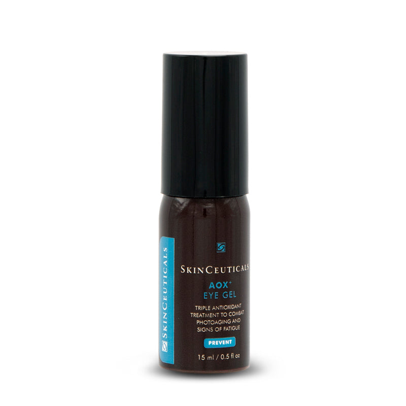 Skinceuticals AOX+ EYE GEL (Serum for Dark Circles Under Eyes)