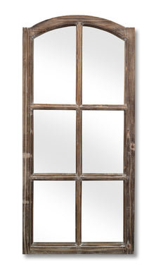 FRENCH FARMHOUSE MIRROR - Annelisse's