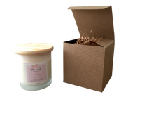 Load image into Gallery viewer, Pineapple Paradise Soy Candle - Annelisse's