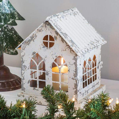 Lantern cottage (limited stock) - Annelisse's