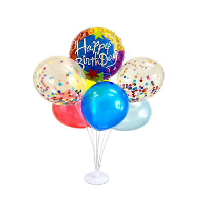 Balloon Bouquets | 15% off