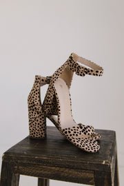 IRIS CHEETAH - FYShoes