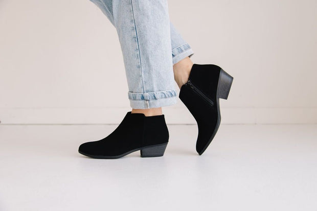 MUG SOLID BLACK - FYShoes