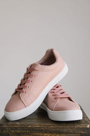 POWER-03 MAUVE PINK - FYShoes