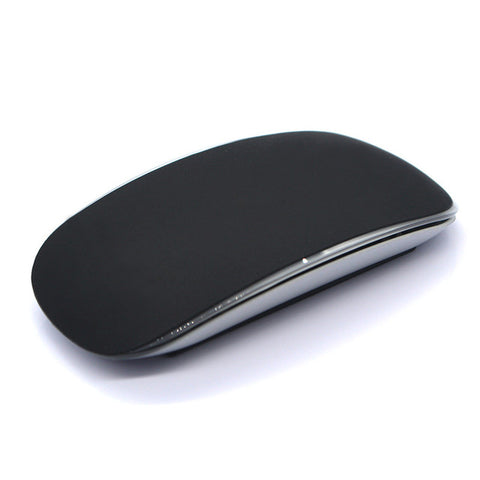 New! Silicone Mouse Skin  Apple Mac