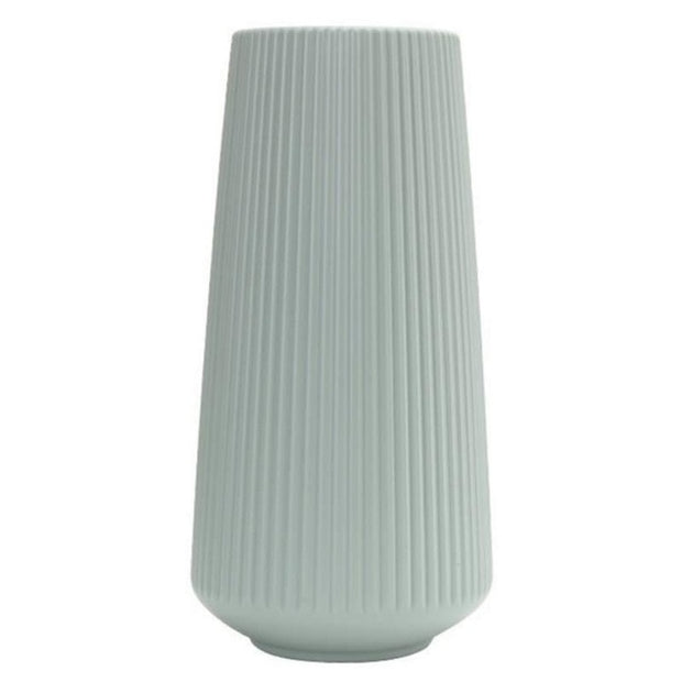 Nordic Imitation Ceramic Flower Vase