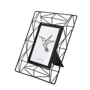 New-Pendulum Photo Frame